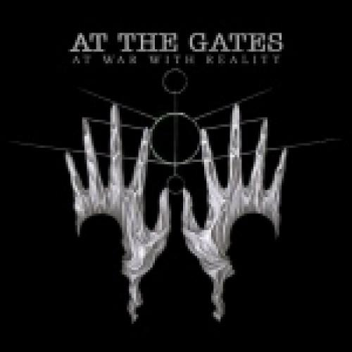 At The Gates - At War With Reality