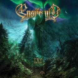 Ensiferum - Two Paths