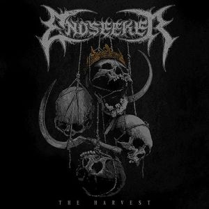 Endseeker - The Harvest